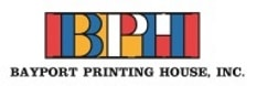 Bayport Printing